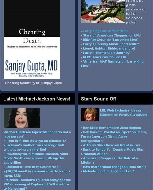 LK Live blog very interesting - Page 4 20091010