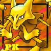 Speedmeh's sig shop! Pokemo11
