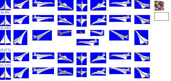 [WIP] Concorde 0greys15