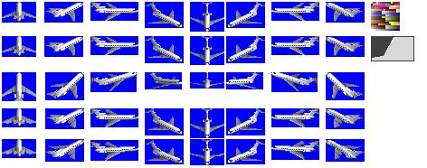 Tu 154M 0greys68
