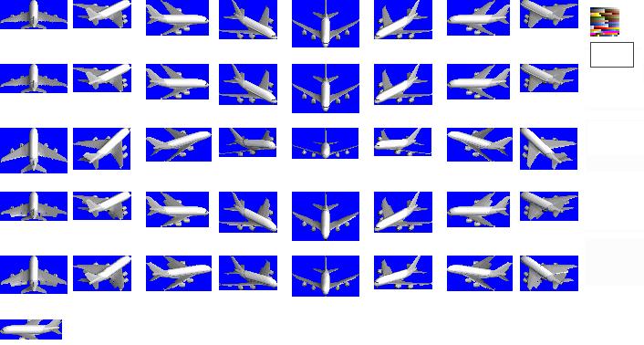 [WIP] A380-800F 0greys70