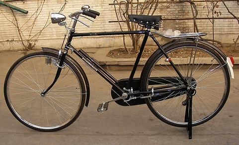 Cycling KaKis?? Pictur10