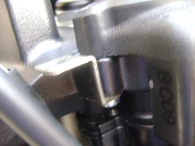 Montage d'un Gipro GPDS-H01 - Page 4 Dsc01919
