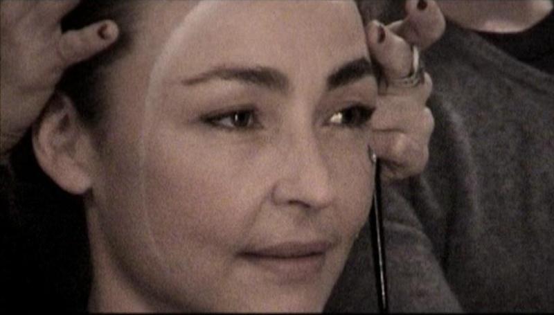 [Documentaire] Les feux de la rampe (2002) Bonus_12