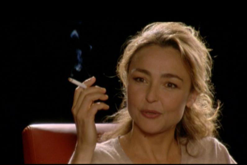 [Documentaire] Les feux de la rampe (2002) Les_fe15