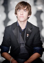 Photoshoots Kevin McHale Kevinm10