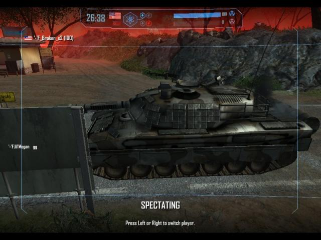 '-'F vs TAG again.. 9e2ea010