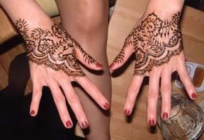 mehndi style Amri_011