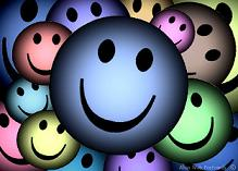 Classified Ads Smiley11