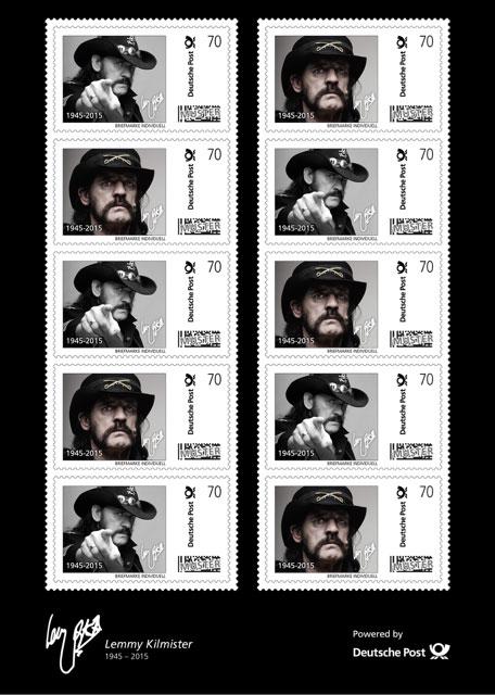 Motorhead - Page 13 Lemmys10
