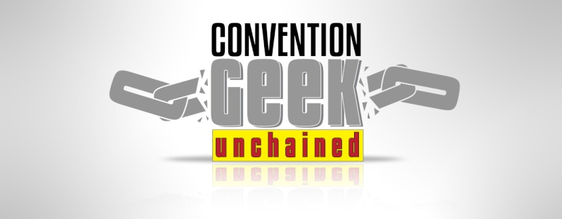 Convention Geek Unchained - Illzach - 16 / 17 avril 2016 Ban10