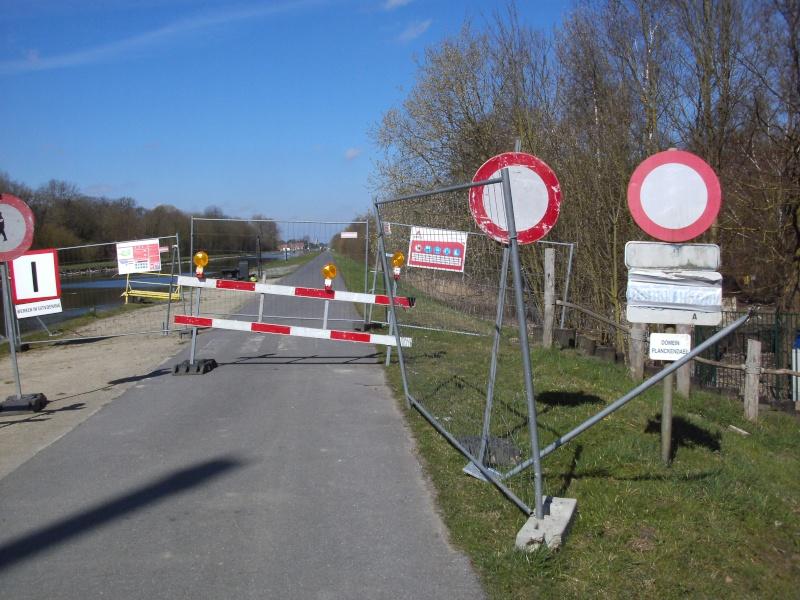 kanaal Leuven-Dijle of de Leuvense vaart (F8) 14_pla10