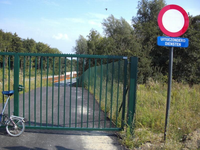 L050A Part 1 Fietsweg langs de lijn L50A Brussel - Denderleeuw 27_dil11
