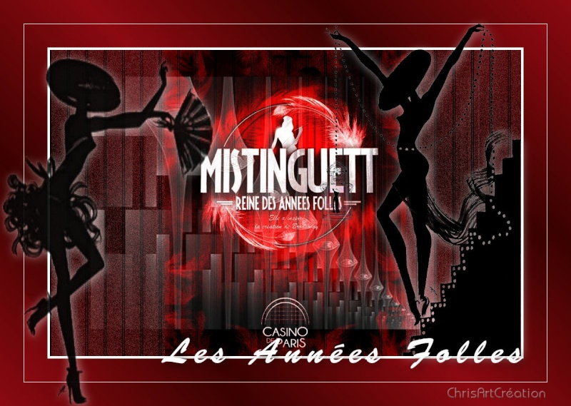 Mistinguett 12_mis10