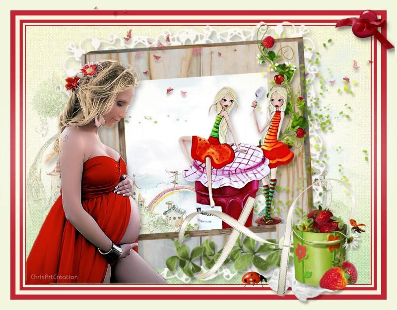 Envie de fraises Envie_10