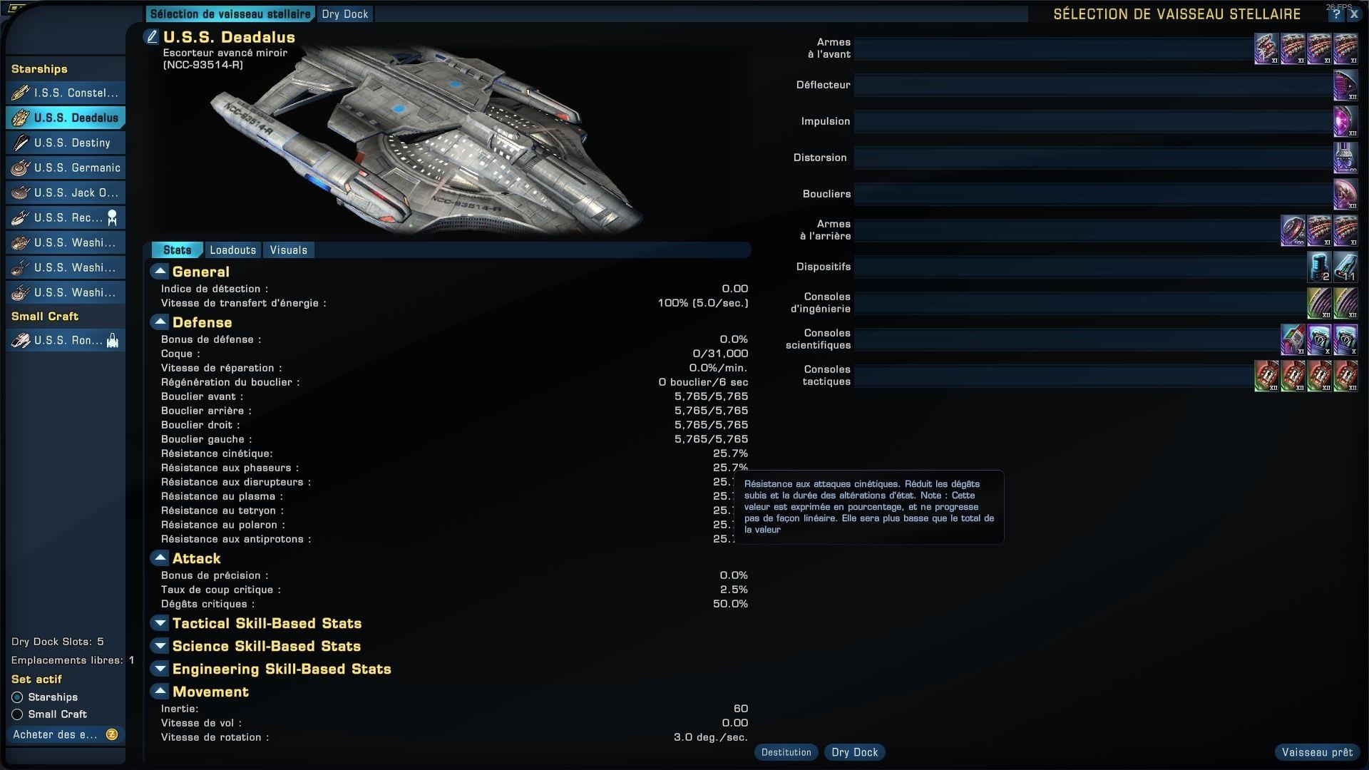 Chercher à completer mon set plasma Gamecl11