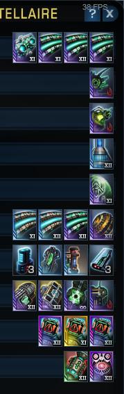 Chercher à completer mon set plasma Sans_t10