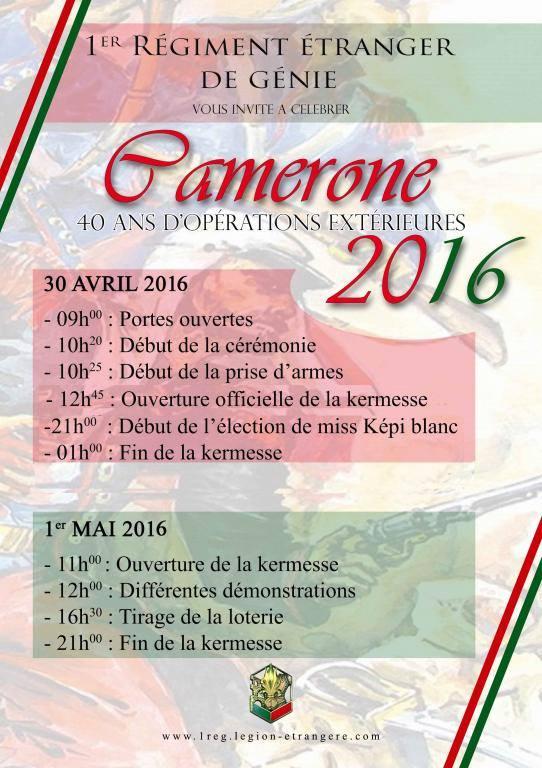 1 REG camerone 2016 13087611