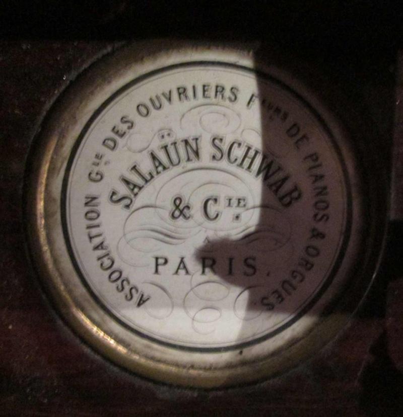 photos des plaques et marques - Page 3 Samaun10