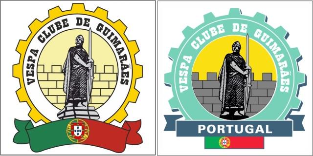 Vespa Clube de Guimarães