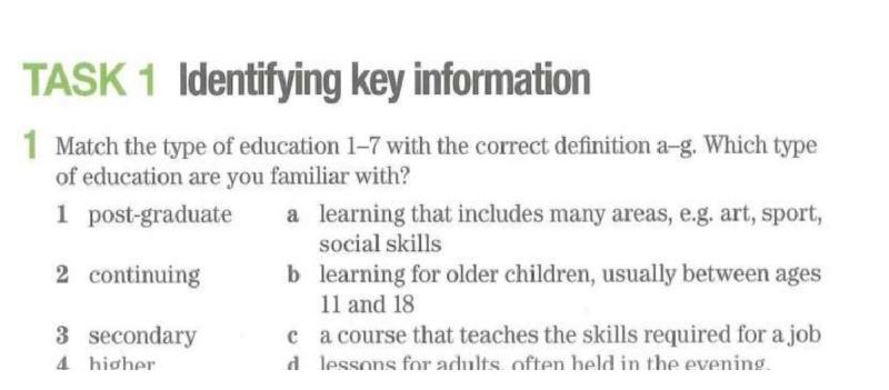 Schools & Education Educ_t10