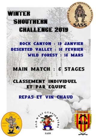WINTER SHOUTHERN CHALLENGE 2019 0_affi10