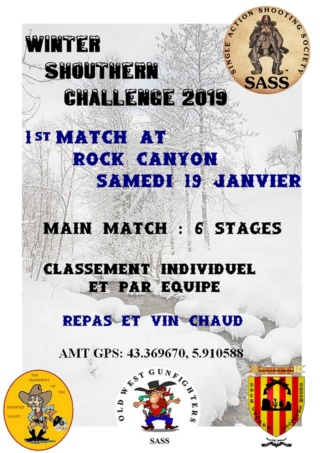 WINTER SHOUTHERN CHALLENGE 2019 1_affi10