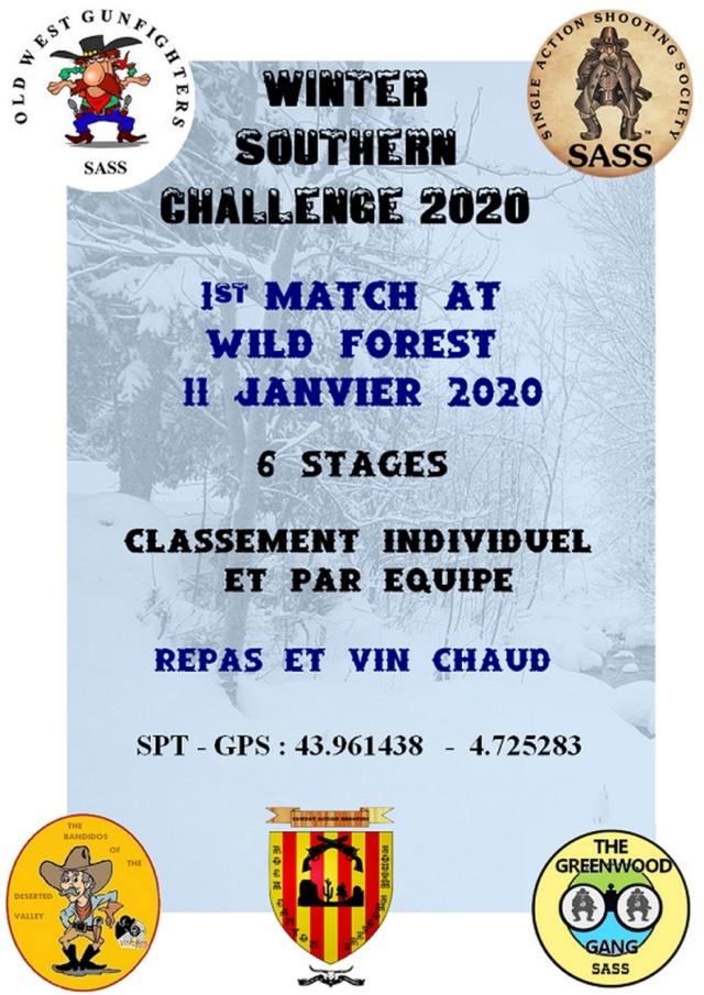 S.A.S.S France - Portail 1st_ma11