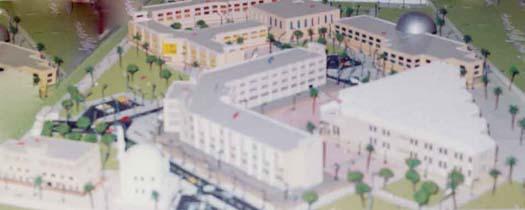 صور كليه التعليم الصناعى ببنى سويف 2010 Fac11