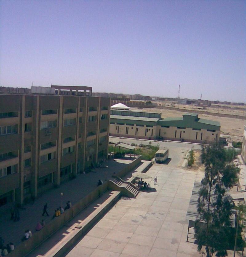 صور كليه التعليم الصناعى ببنى سويف 2010 Facult12