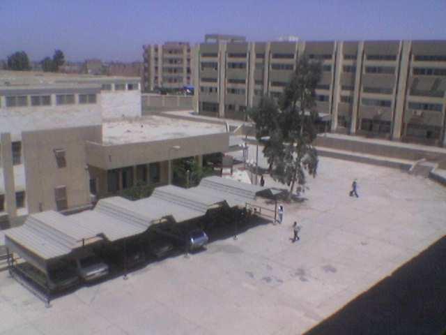 صور كليه التعليم الصناعى ببنى سويف 2010 Fade3211