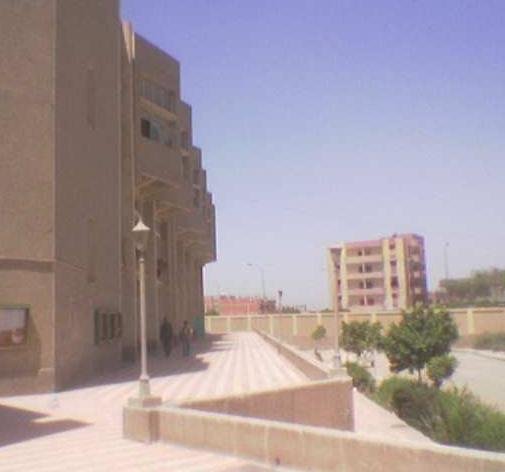 صور كليه التعليم الصناعى ببنى سويف 2010 Fade3a10