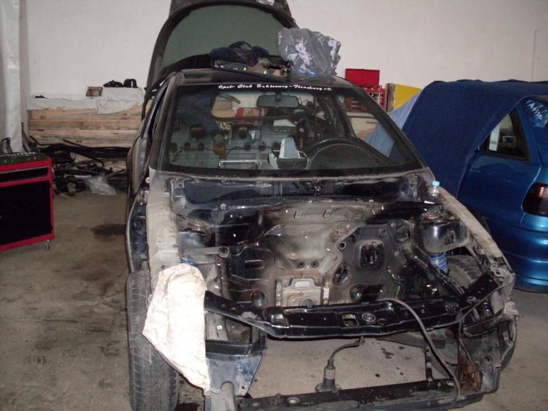 Tigra 2012 Sdc11010