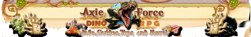 Axieforce dinorpg forum