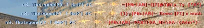 [PCW] nS. vs. =|PNcLAN|= De_dus60