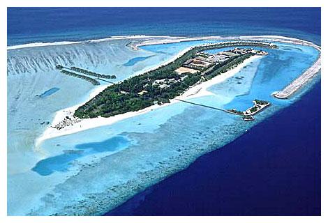 paradise island - Page 2 Paradi12