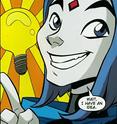 Teen Titans Go! Creepy11