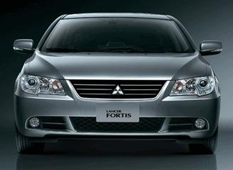 this car will replace proton waja ??? Proton15