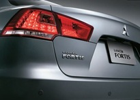 this car will replace proton waja ??? Proton17