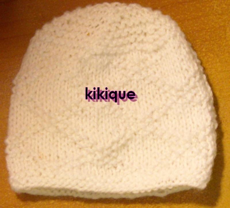 Galerie de Kikique Dscn1355