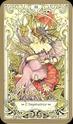 Le Tarot ésotérique du monde des Fées Iii_l_10