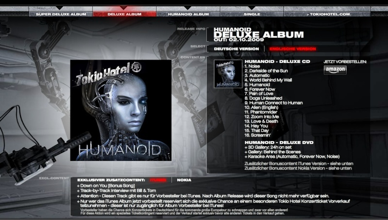 Humanoid - Where to Buy - Page 2 Pictur10