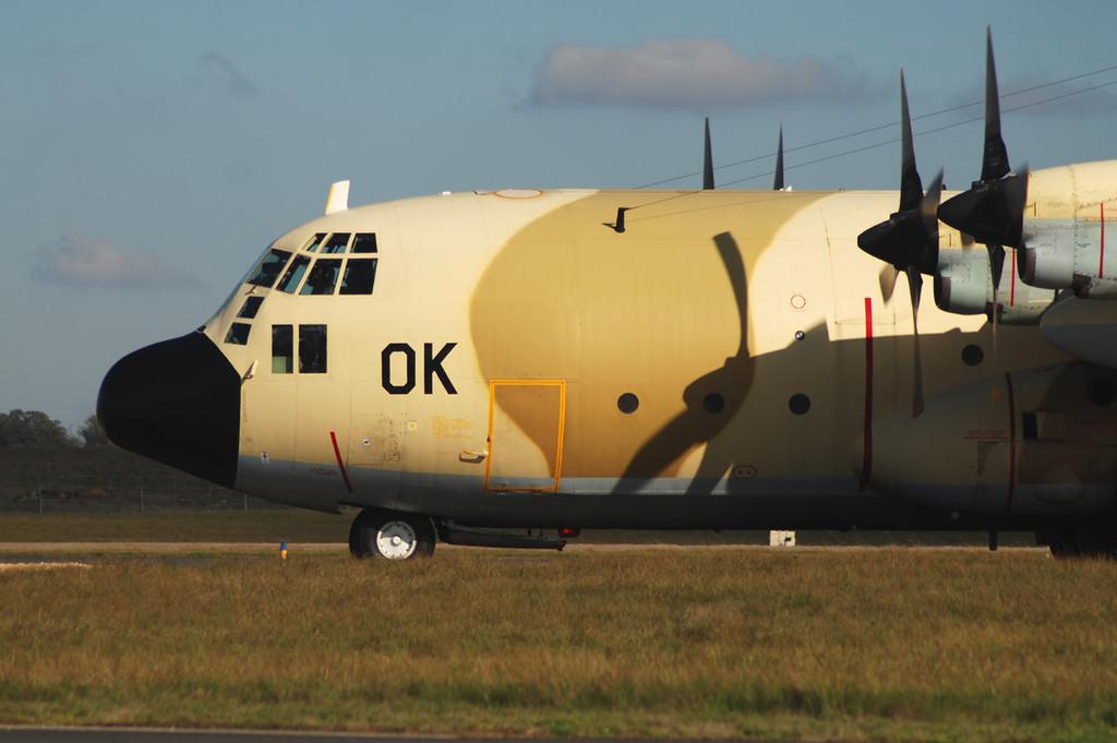 FRA: Photos d'avions de transport - Page 7 Acb410