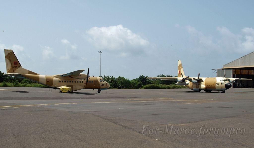 FRA: Photos d'avions de transport - Page 7 Clipbo13