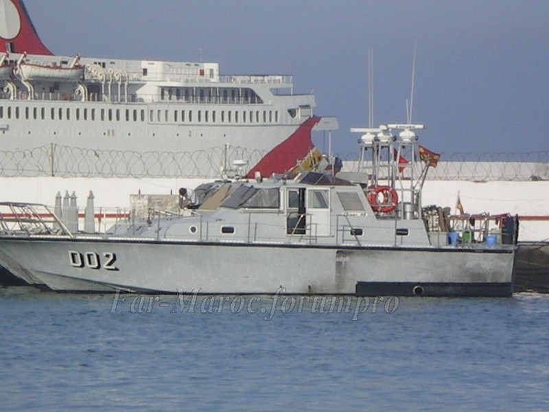 البحرية الملكية المغربية -شامل- Imgp0110