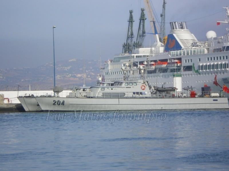 البحرية الملكية المغربية -شامل- Imgp0112