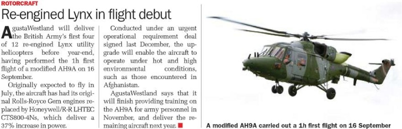 Hélicoptères de combats - Page 3 Lynx10
