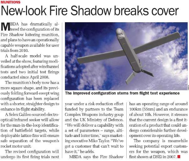 Fire Shadow Shadow10