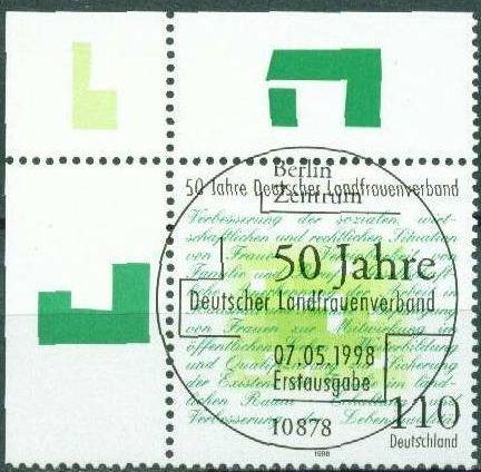 Landfrauen-Scans gesucht Landfr10