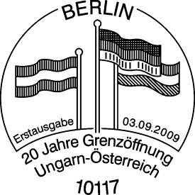 20 Jahre Grenzöffnung Ungarn Österreich Zzzzzz10